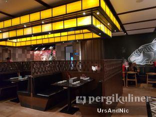 Foto 10 - Interior di Momo Paradise oleh UrsAndNic