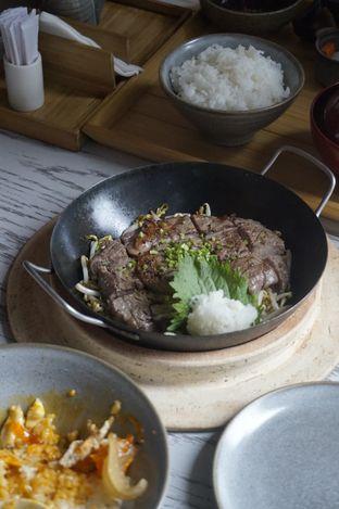 Foto 11 - Makanan di Birdman oleh yudistira ishak abrar