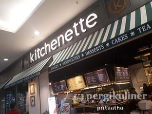 Foto 7 - Eksterior di Kitchenette oleh Prita Hayuning Dias