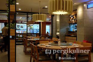 Foto 5 - Interior di Ta Wan oleh Darsehsri Handayani