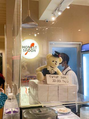 Foto 3 - Interior di Honest Spoon oleh Femmy Monica Haryanto