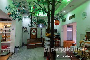 Foto 10 - Interior di PIA Apple-Pie oleh Darsehsri Handayani