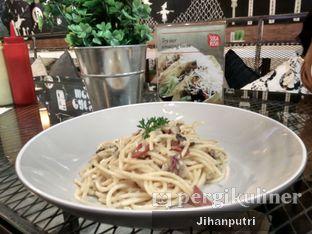 Foto 2 - Makanan di Suga Rush oleh Jihan Rahayu Putri