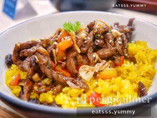 Foto review Madbowl oleh Yummy Eats 5