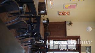 Foto review de Sanirasa oleh Makan Mulu 4