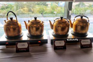 Foto 6 - Makanan di Canting Restaurant - Teraskita Hotel managed by Dafam oleh Stellachubby