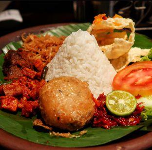 Foto 4 - Makanan di Dharma Kitchen oleh deasy foodie