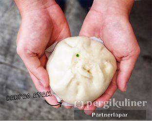 Foto 1 - Makanan di Kwang Koan - Kopi Johny oleh partner lapar
