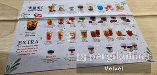 Foto review Xing Fu Tang oleh Velvel  6