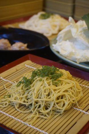 Foto 2 - Makanan di Momo Paradise oleh yudistira ishak abrar