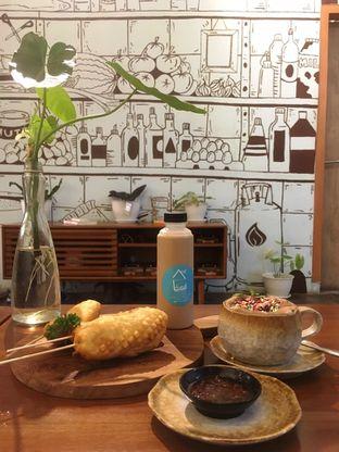 Foto 26 - Makanan di 2nd Home Coffee & Kitchen oleh Prido ZH