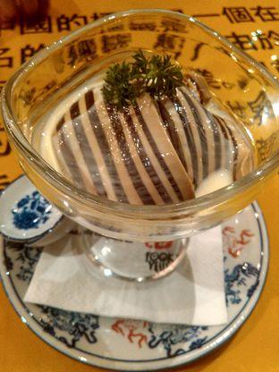 Foto 5 - Makanan(Coffee Pudding (IDR 28k)) di Fook Yew oleh Renodaneswara @caesarinodswr
