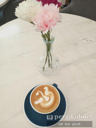 Foto 2 - Makanan di Raindear Coffee & Kitchen oleh Gregorius Bayu Aji Wibisono