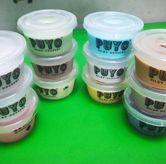 Foto di Puyo Silky Desserts