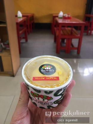 Foto review Bebek Goreng Haji Yogi oleh Sherlly Anatasia @cici_ngemil 6
