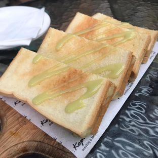 Foto 2 - Makanan di My Kopi-O! - Hay Bandung oleh Rurie