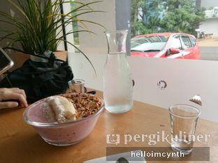 Foto 3 - Makanan di Smoothopia oleh cynthia lim