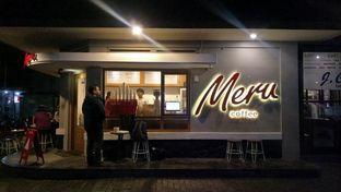 Foto 4 - Eksterior di Meru Coffee oleh Amanda Nurviyan
