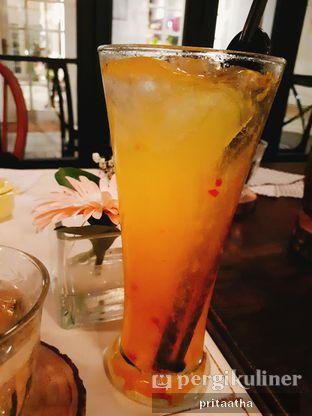 Foto 5 - Makanan(Marquisa Punch) di Onni House oleh Prita Hayuning Dias