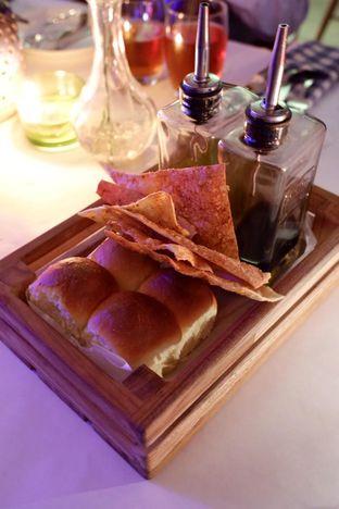 Foto 20 - Makanan di Bleu Alley Brasserie oleh yudistira ishak abrar