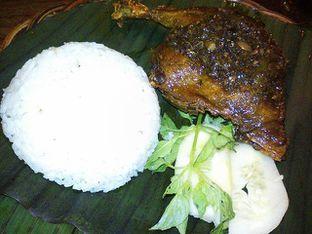 Foto - Makanan di Bebek Kaleyo oleh Pinasthi K. Widhi