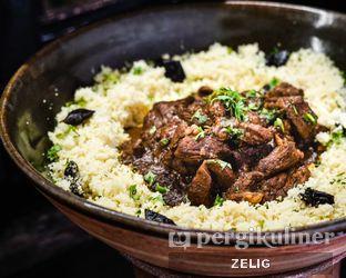 Foto 1 - Makanan di Bengawan - Keraton at the Plaza oleh @teddyzelig