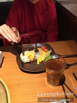 Foto 30 - Makanan di Kintan Buffet oleh Suci Puspa Hagemi