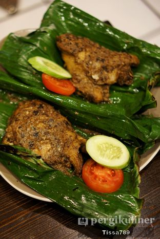 Foto 9 - Makanan di Balcon oleh Tissa Kemala