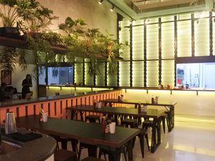 Foto 17 - Interior di Goods Burger oleh Andrika Nadia