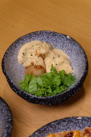 Foto 8 - Makanan di Sushi Hiro oleh Wawa | IG : @foodwaw