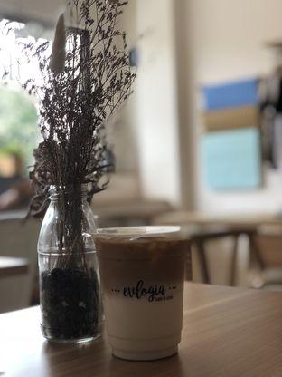 Foto 3 - Makanan di Evlogia Cafe & Store oleh Wawa | IG : @foodwaw