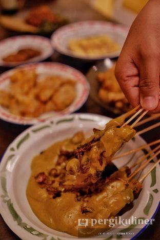 Foto 7 - Makanan di Loka Padang oleh Oppa Kuliner (@oppakuliner)