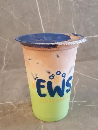 Foto review EWS Coffee & Boba oleh Stallone Tjia (Instagram: @Stallonation) 12