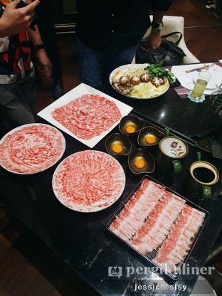Foto 7 - Makanan di Iseya Robatayaki oleh Jessica Sisy