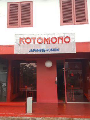 Foto review Kotomono oleh Stallone Tjia (@Stallonation) 8