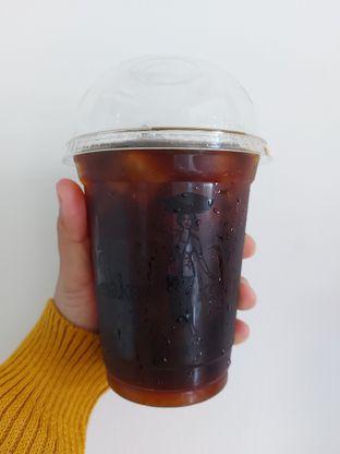 Foto 1 - Makanan di Bakoel Koffie oleh Mouthgasm.jkt