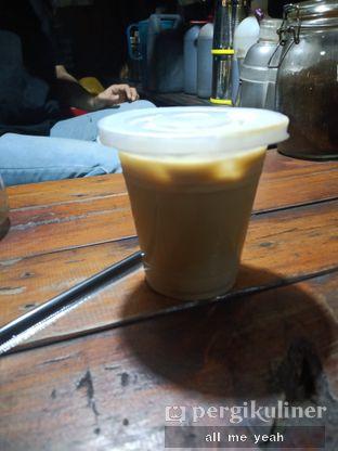 Foto 1 - Makanan di Brurod Coffee oleh Gregorius Bayu Aji Wibisono