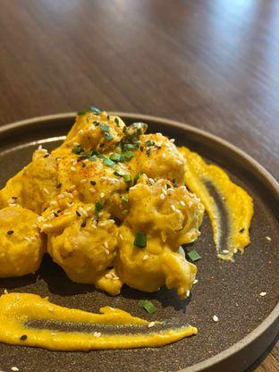Foto 3 - Makanan di Yoloe Cafe and Resto oleh Riani Rin