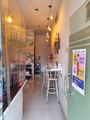 Foto review Kopi Kanyaah oleh Wish Dish 4