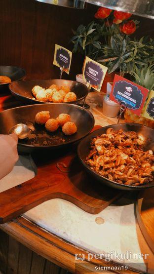 Foto 17 - Makanan di Tucano's Churrascaria Brasileira oleh Sienna Paramitha
