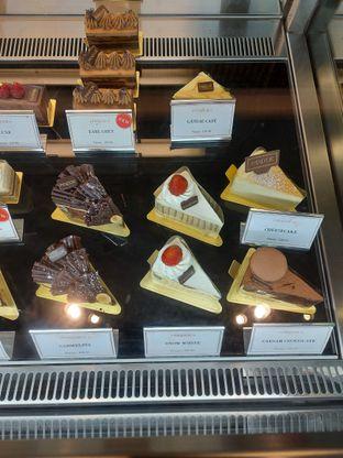 Foto 7 - Makanan di Pand'or oleh Mouthgasm.jkt
