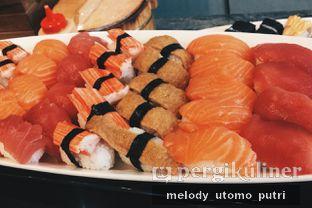 Foto 5 - Makanan di PASOLA - The Ritz Carlton Pacific Place oleh Melody Utomo Putri