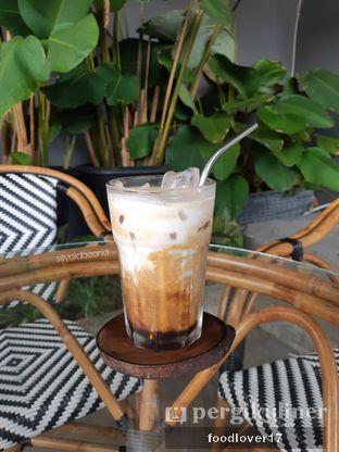 Foto review Ol' Pops Coffee oleh Sillyoldbear.id  6