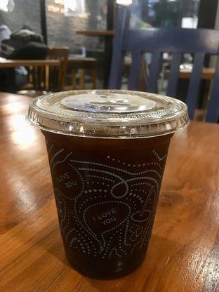 Foto 4 - Makanan di Caribou Coffee oleh Prido ZH