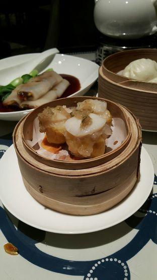 Foto review Li Feng - Mandarin Oriental Hotel oleh Edwin Lim (IG : @edwinlim_97) 9
