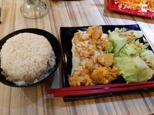 Foto 3 - Makanan di Gokana oleh @yoliechan_lie
