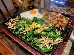 Foto 1 - Makanan di Zenbu oleh Deasy Lim