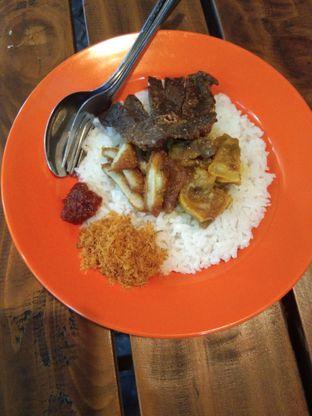 Foto review Warung Kopi Premium oleh Adinda Firdaus Zakiah 1