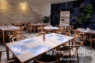 Foto 11 - Interior di Arasseo oleh Darsehsri Handayani