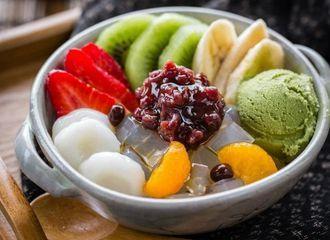 6 Hidangan Penutup Khas Jepang Yang Manis dan Bikin Ngiler